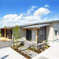 イエノワプロジェクト 矢野建設モデルハウス